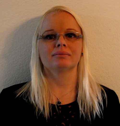 Jannie Pederson